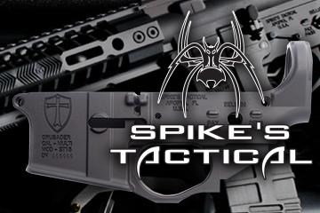 brand.spikes-tactical